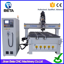 Fast speed!! 3d wood working cnc router carving cutting machinery price for aluminum timber cabinet kitchen doors plastic