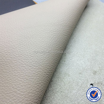 Furniture Material Synthetic Leather