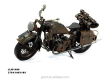 Used 50cc Motorbikes For Sale