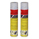 Top Quality Aerosol Insecticide Best Indoor Roach Spray