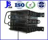 /product-detail/condenser-fan-motor-for-small-refrigeration-units-60341968571.html