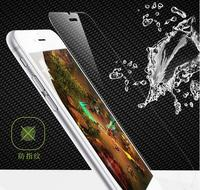 Mobile Tempered High Quality Glass screen protectors Full 3D Covered for iphone 6 5 6s 6 plus