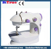 mini sewing machine fhsm-202