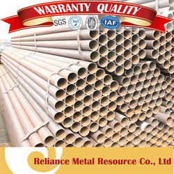 MATERIAL CARBON STEEL GRADE IRON TUBE 32MM