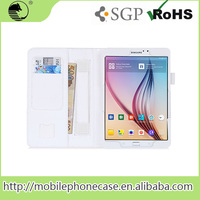 Tablet Case For Samsung Tab S2 SM-710 8 inch