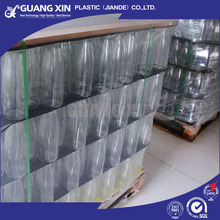 Factory directly supply shrink film roll