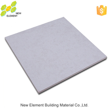 1.2G/Cm3 Density Fireproof Fibre Cement Board For Sale