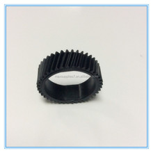 Compatible Ricoh AB012062 AF2075 MP7500 40T Upper Fuser Roller Gear