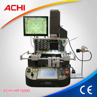 Optical Alignment Automatic BGA Chips Welding Machine