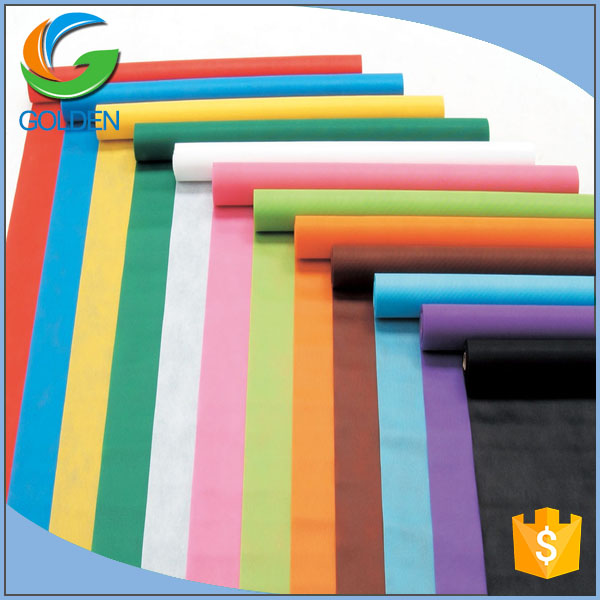 New products best price breathable PP nonwoven agriculture fabric,pp nonwoven fabric /pet non-woven fabric/pp spunlace nonwoven