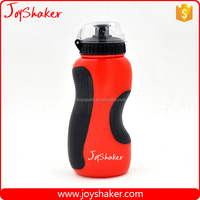 food grade spray bottle infusion water bottle bpa free disposable plastic water bottle