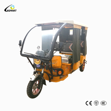 Hot sale bajaj tricycle scooter new model india auto rickshaw price