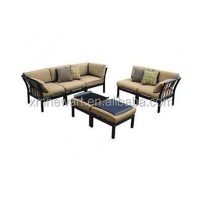 실내 금속 4 개 침실 우아한 벤치 철 벤치-골동품 의자 -상품 ID ...