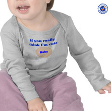 Baby clothes t shirt girls clothing apparel