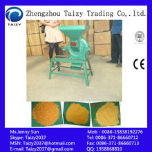 farm machines manufacturer sale antique corn grinder mill