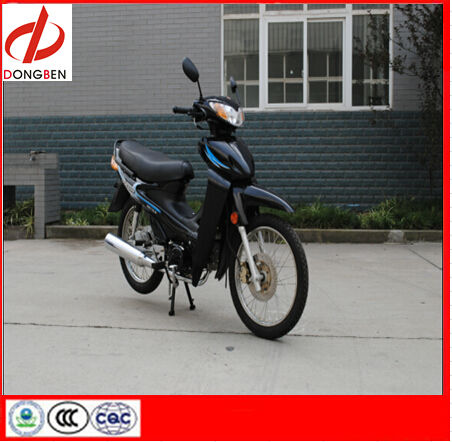110cc Gasoline Chinese Motorcycles Brands