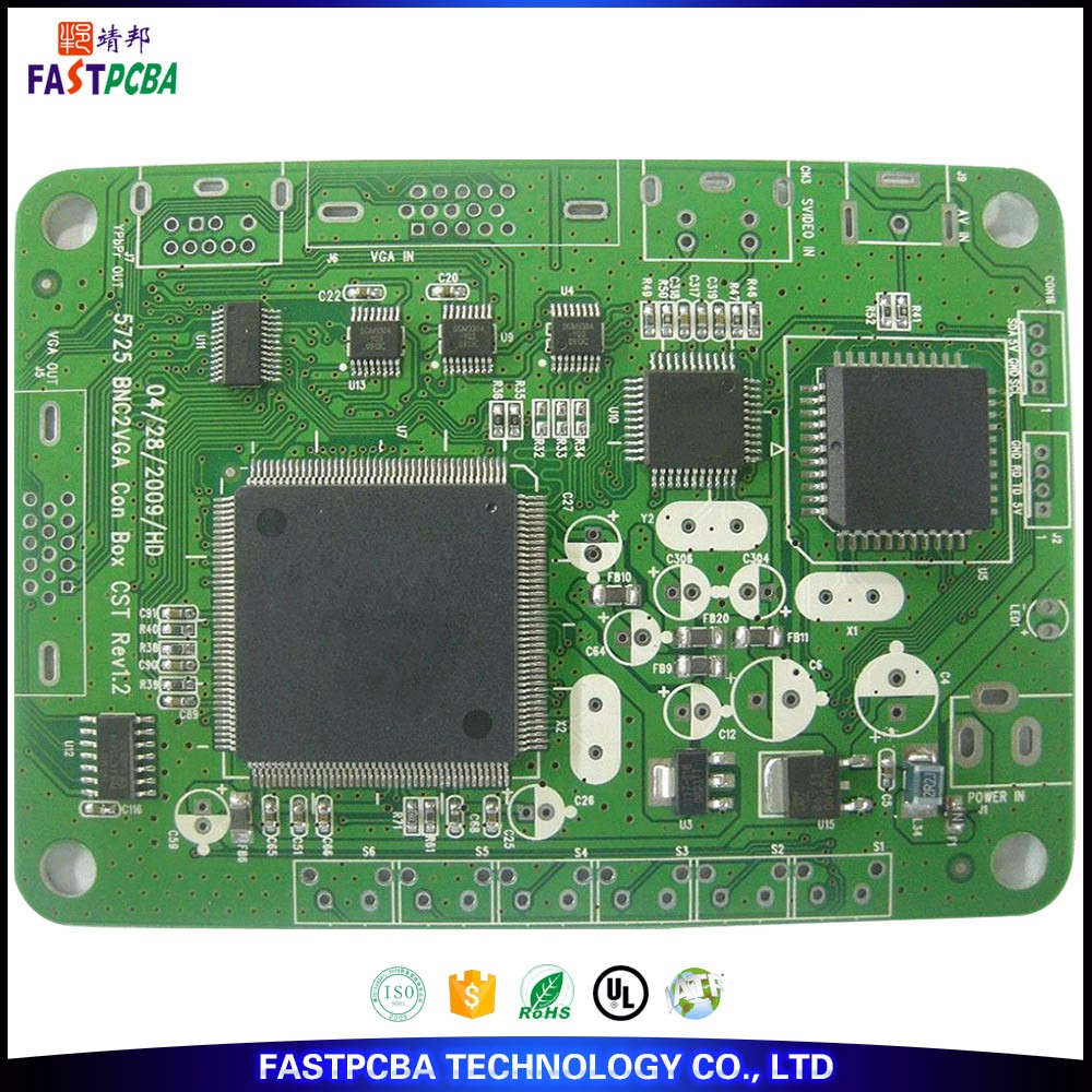 cem-3 94v0 circuit board for good price,pcb assembly,pcb manufacturer
