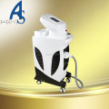 Alibaba Supplier Nd Q Switch Yag Laser Nd Yag Hair Removal Equipment For Sale