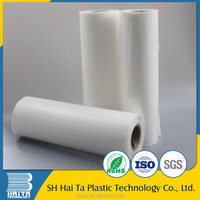 Heat transfer printing coating glue hot melt adhesive film best selling products in nigeria