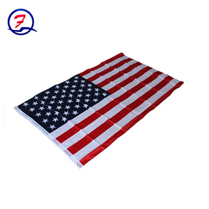 Custom Heat Sublimation printing all world national flag