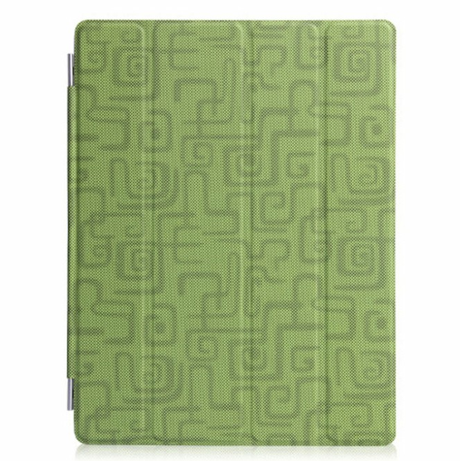 Unique designer unbreakable case for ipad air