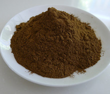 Melissa Officinalis Extract / Melissa officinalis / herb plant high quality fresh goods large stock factory supply