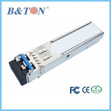 good price for Linksys SFP Transceiver MGBSX1