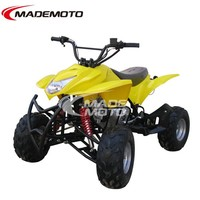 NEW 2015 50cc/110cc cheap atv power steering