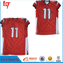 american football jerseys wholesale usa