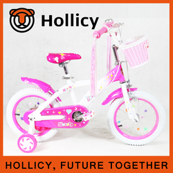 tricycle bike with trianing wheels,free style 4 wheels foot power balance bike for baby ride on toy