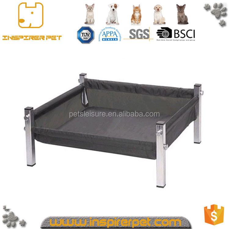 metal frame pet dog bed supply and manufacturer wholesale iron pet bed buy metal frame pet dog bedwholesale iron pet bedpet dog bed product on alibaba - Dog Bed Frame