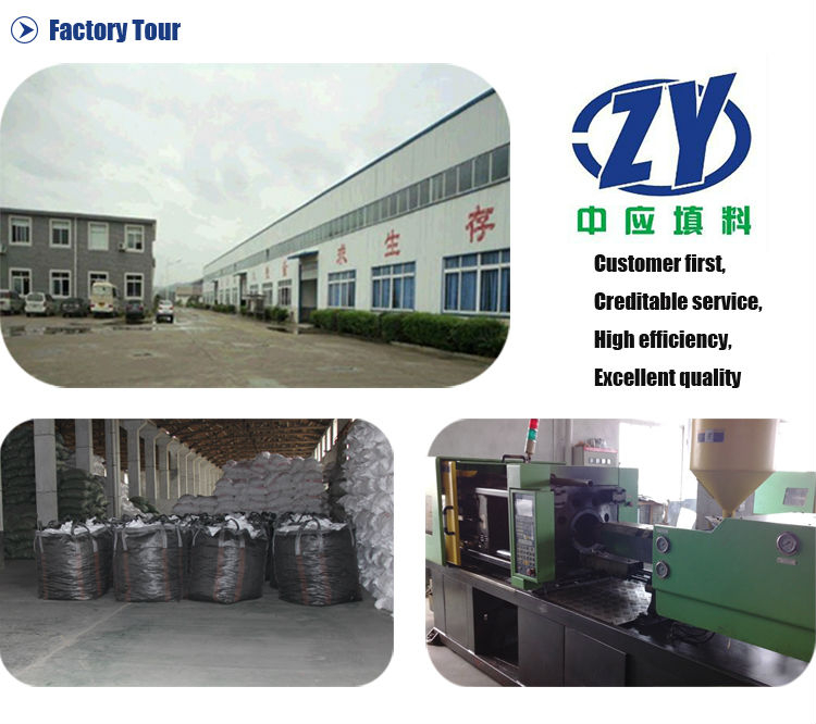 Hot sale COD removal Moving Bed Biofilm reactor media