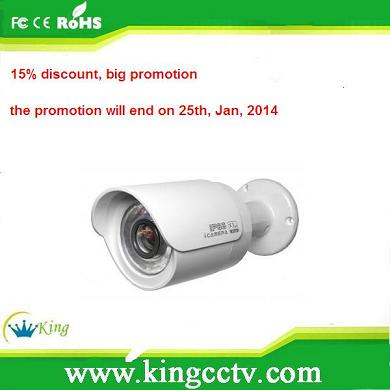 2013 hotselling DAHUA maginon ip camera HFW2100 MINI onvif color CCTV ip surveillance camera POE