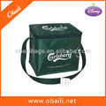 Insulated Can Cooler Bag