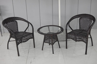 out door furniture pro garden table chairs sale