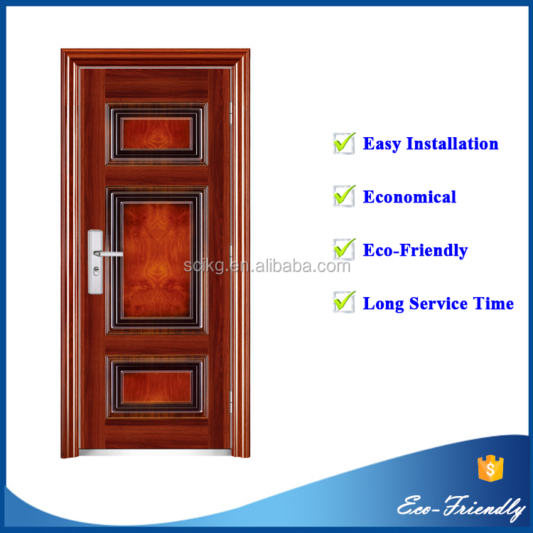 single door steel godrej indian almirah design