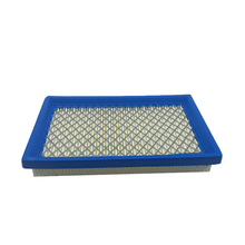 Customize Air Filter 397795S For lawn mower