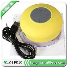 Hot selling cheap product wireless bluetooth speaker,waterproof speaker bluetooth for distributor