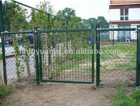 philippines gates and fences