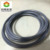 NBR rub resistant colored rubber seal O Rings