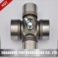 EQ153 47X140 Universal Joint Auto Parts Cross Bearing Cheap Price