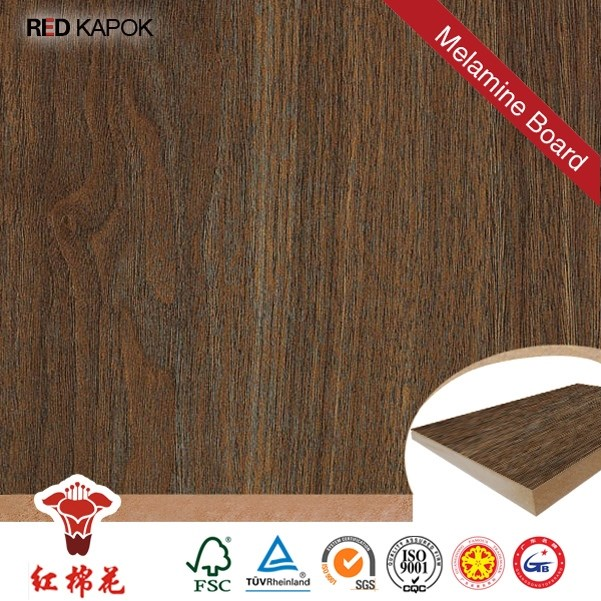 China factory direct sale abaca fiber craft in china