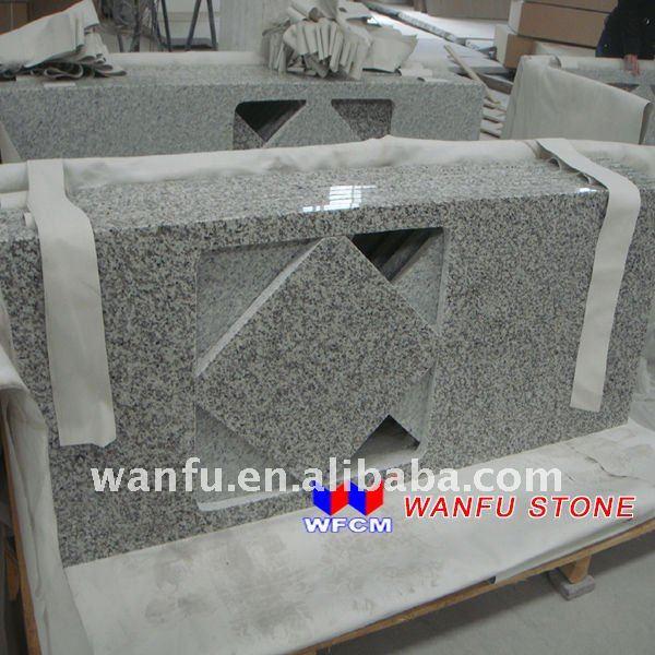 Steingranit Furnier Blattcountertop Granit Produkt Id 344814379