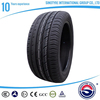 buy direct from china factory SUV uhp ltr mt at tires