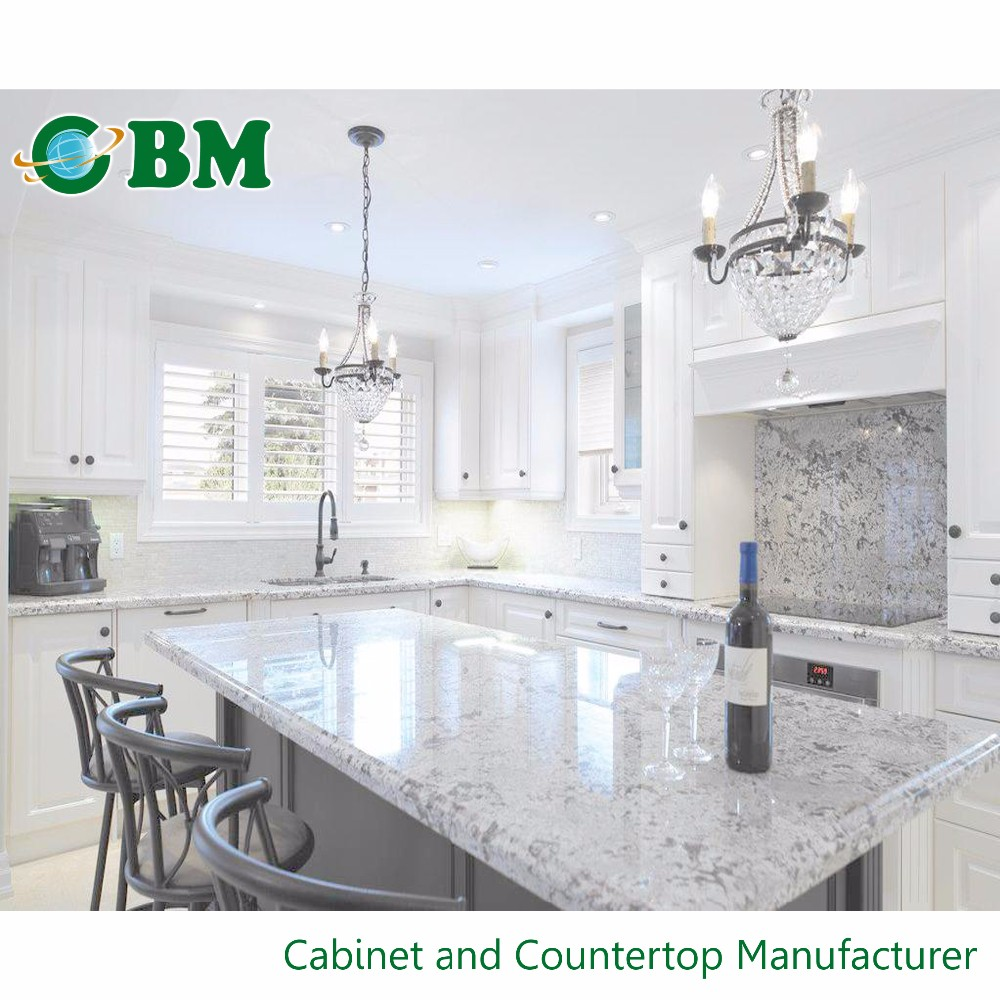 Chinese Factory Kitchen Countertop Home Depot For Sale