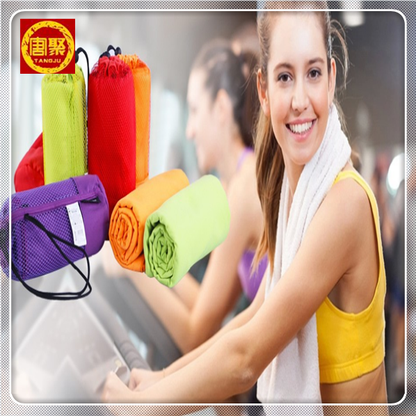 microfiber towel,sport towel,travel towel,beach towel,gym towel16.png