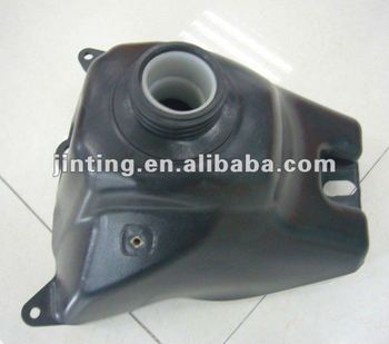 plastic can/oil can/plastic blow molding plastic