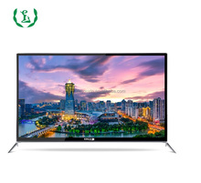 New design 32-90 inch led tv Smart - HDTV