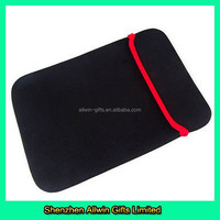 China Professional Factory 14 inches Neoprene Carry Case Laptop Sleeve