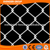 High Quality Chain Link Fence For